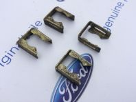 Ford Escort Cosworth New Genuine Ford injector clips